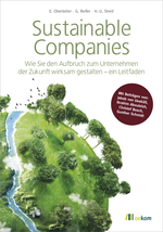 Sustainable Companies
